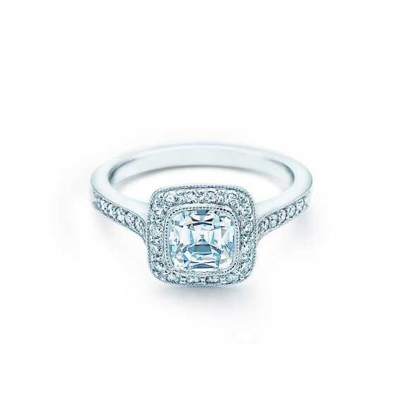 Tiffany Legacy