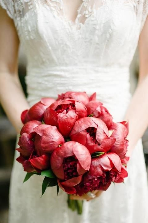 weddinglightevents.com via Pinterest