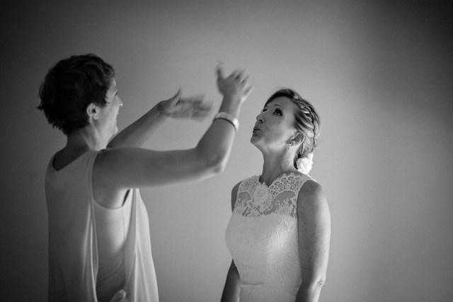 lake-maggiore-wedding-18
