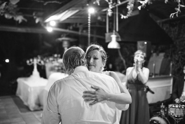 lake-maggiore-wedding-78