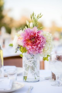 Via weddingwire.com