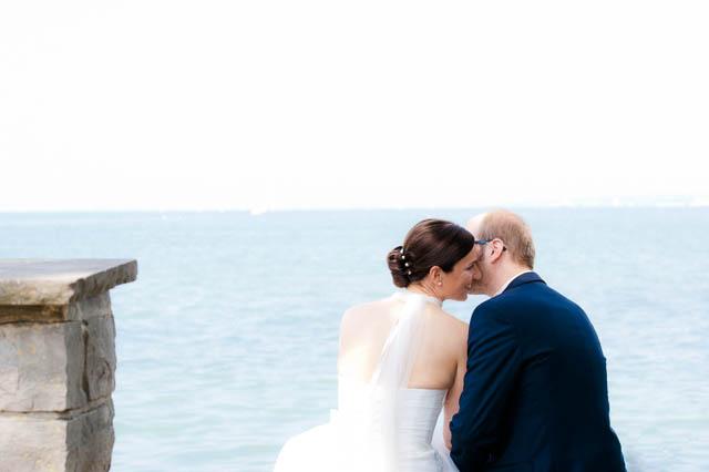 12-Hochzeit-Bodensee-Langenargen-Petsy-Fink