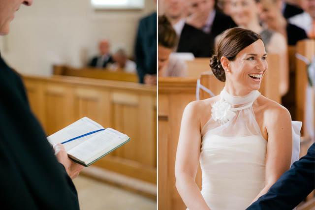 20-Hochzeit-Bodensee-Langenargen-Petsy-Fink