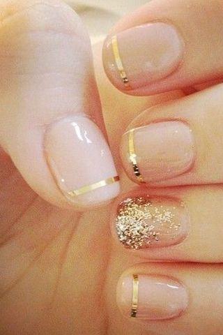 Via coolnailstyles.com