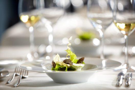 Gastronomie - Gericht