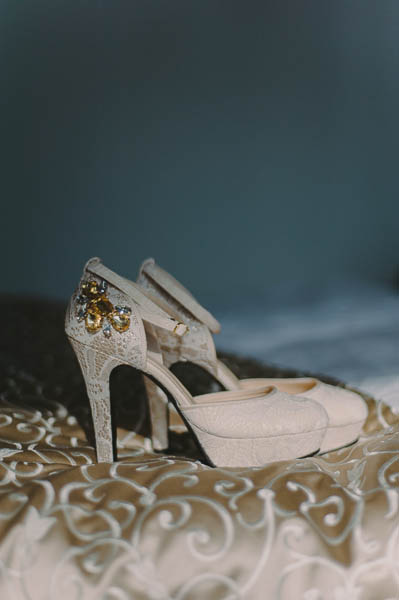 8-Hochzeitsfotograf-Petsy_Fink_Photo_234661_15