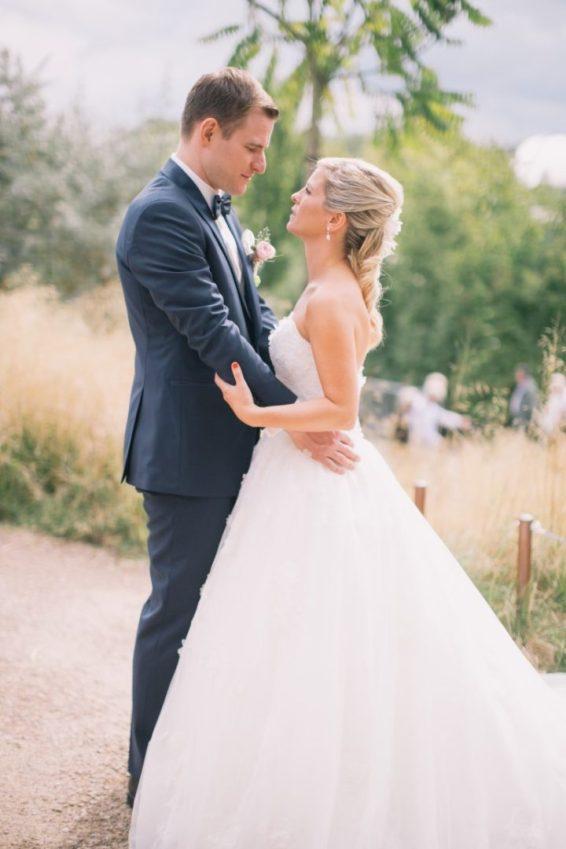 Bild102_Hochzeit_Diana_Michi (Medium)