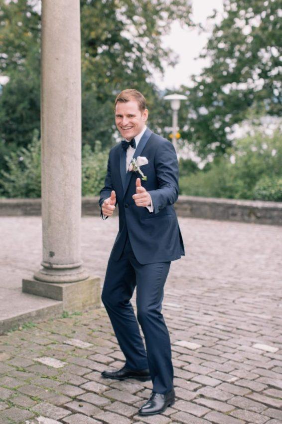 Bild258_Hochzeit_Diana_Michi (Medium)