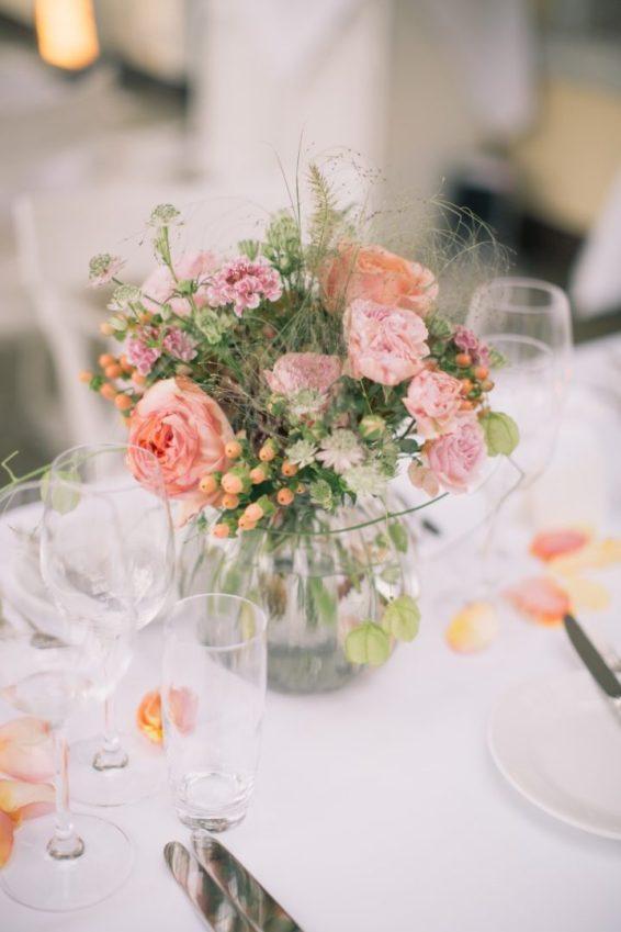 Bild545_Hochzeit_Diana_Michi (Medium)
