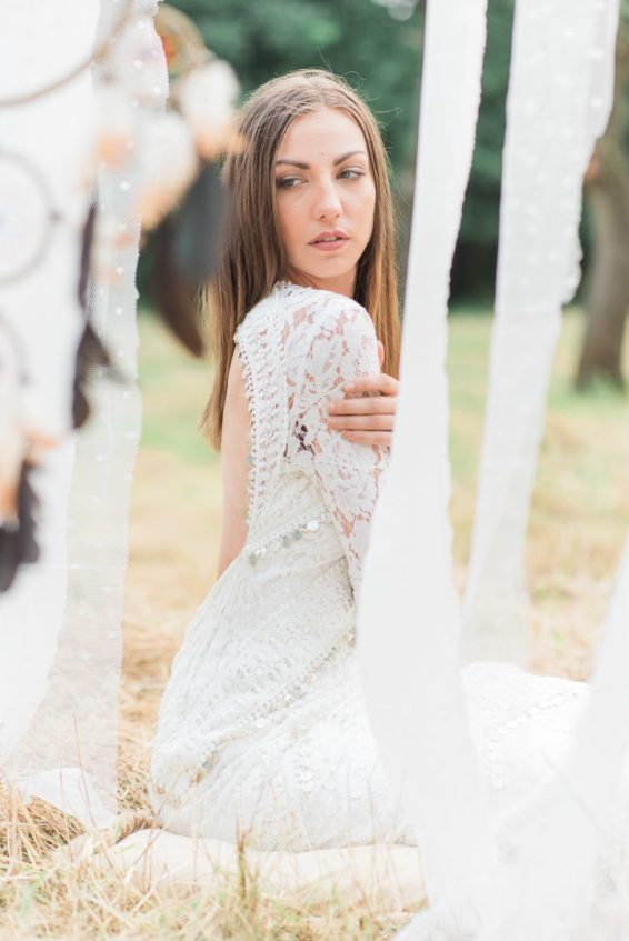 aschaaaphotography_hippieweddingshoot-114-von-185
