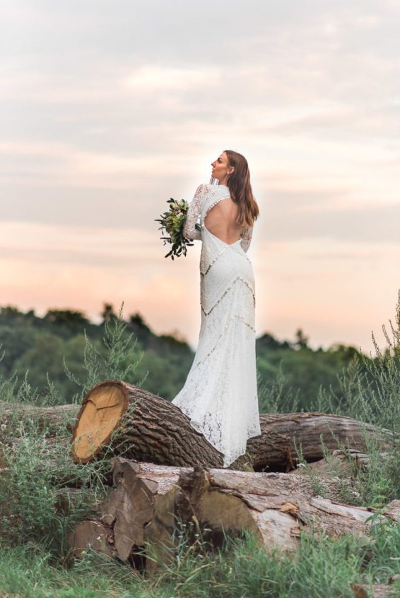 aschaaaphotography_hippieweddingshoot-142-von-185