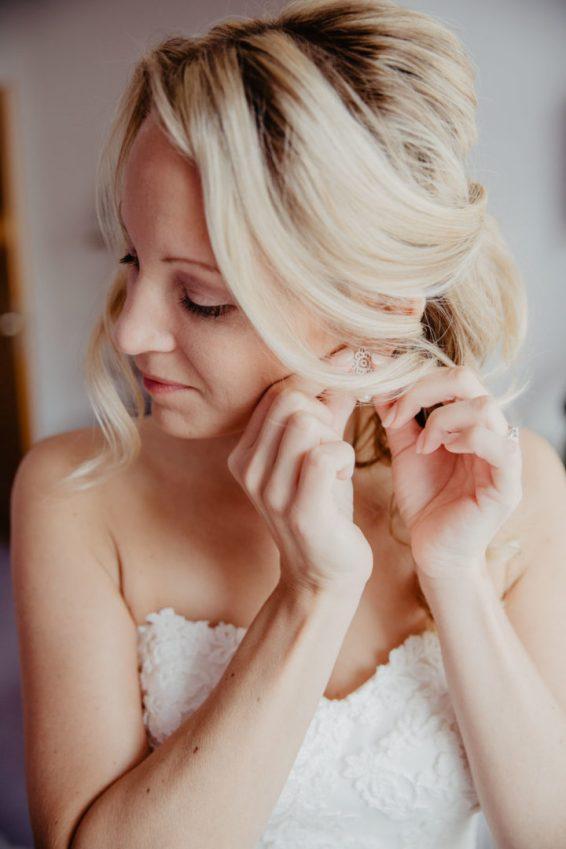MonaUndReinerFotorafie_Hochzeitsreportage_Muenchen-101