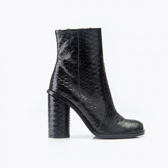 Atmore-anakonda-boots-570x570
