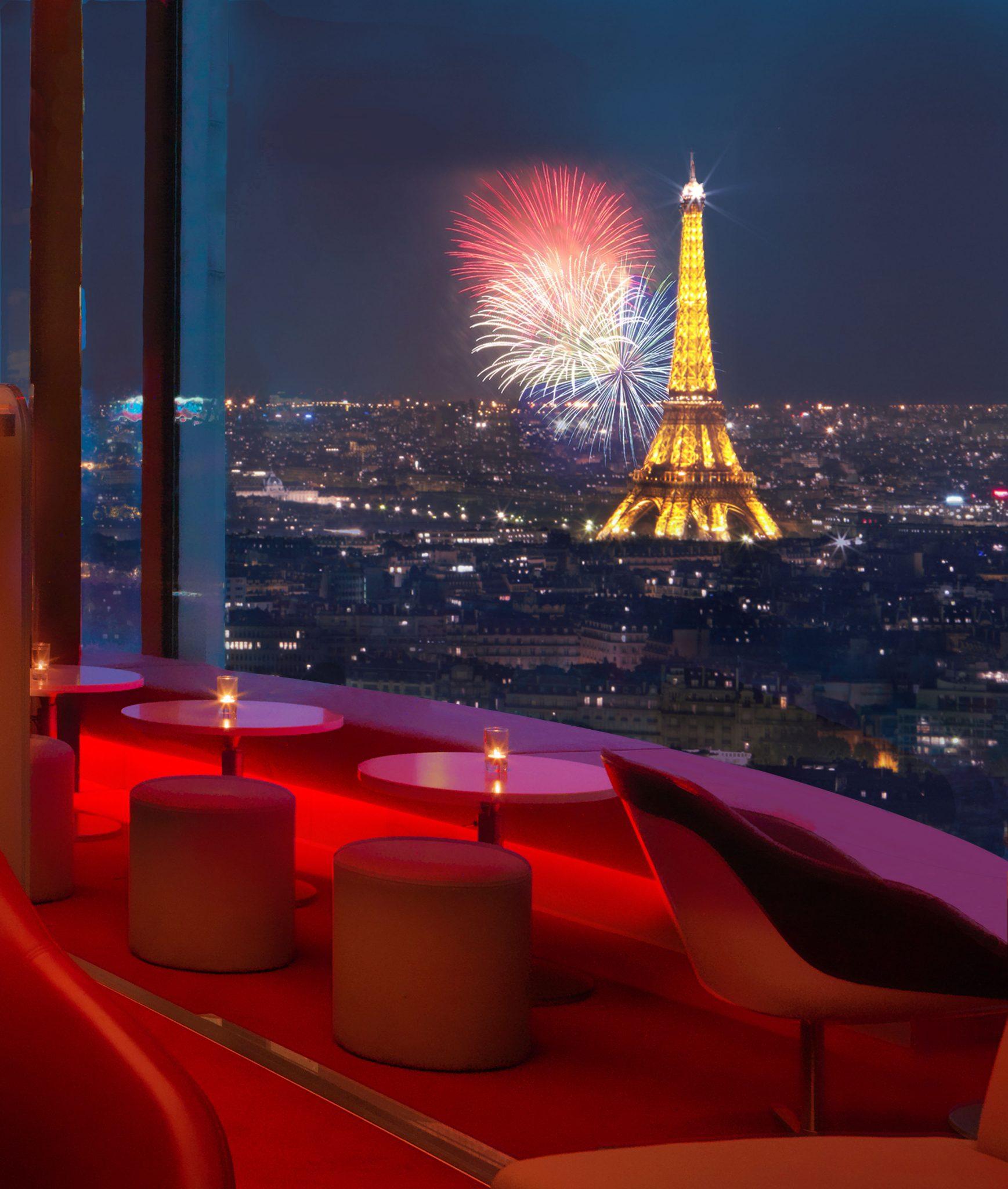 Les Bons Plans Du 14 Juillet 2014 Mademoiselle Bon Plan
