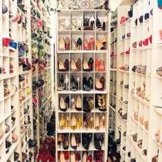 ripostiglio-per-scarpe