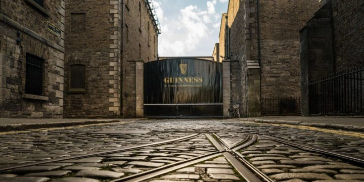 guinness-storehouse