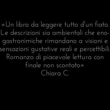 L'AMORE A COLPI DI CHAMPAGNE (11)
