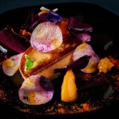 le-cinq-four-seasons-hotel-george-v-foie-gras-agrume-d3c36