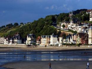 trouville-sur-mer-2372-1_w500