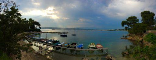 Provenza e Costa Azzurra: Antibes