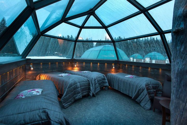 Arctic_SnowHotel_and_Glass_Igloos_Finnish_Lapland_24607.jpg