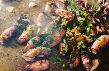 seafood3