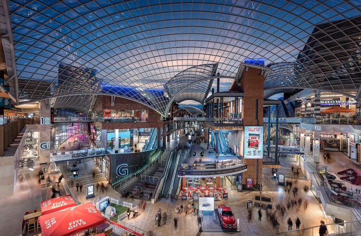 Cabot-Circus-centre-view-C-Giles-Rocholl-Hammerson-920x600
