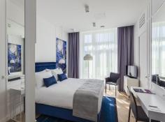 Hotel Indigo Warsaw4