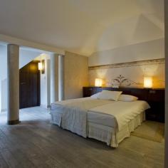 Mamaison Hotel La Regina7