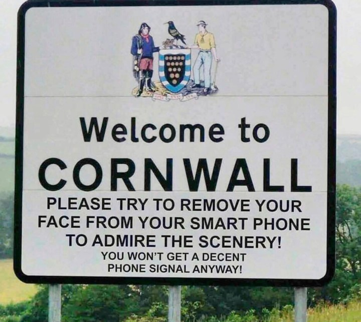 conow