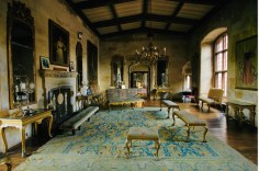 berkeley castle1