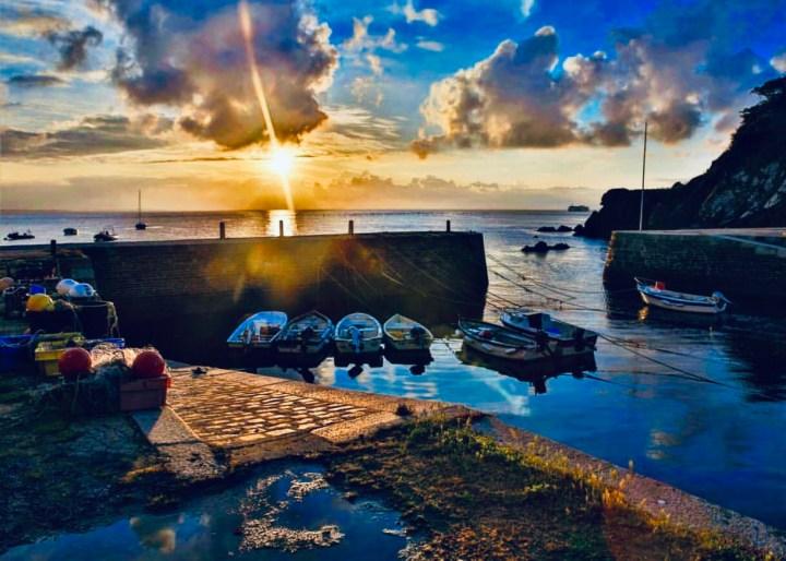 Bretagna: le isole da non perdere