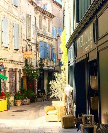 Saint-Rèmy