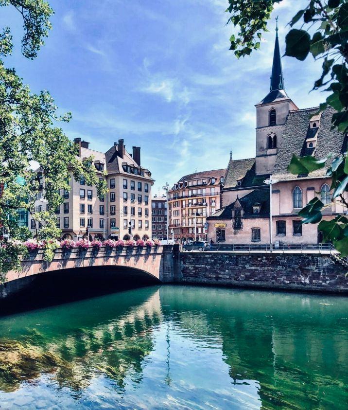 strasburgo3