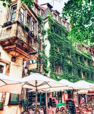 strasburgo5