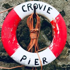 crovie3