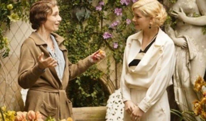 10 film da vedere e rivedere per ammirare e scoprire la cara vecchia Inghilterra #iorestoacasa