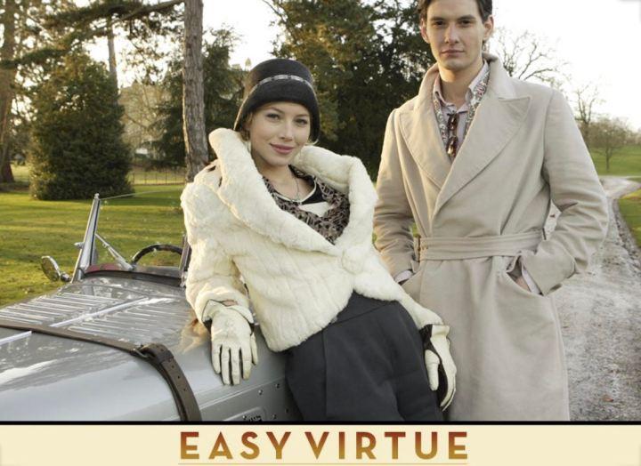 Film per ammirare la cara vecchia Inghilterra: Matrimonio all'inglese