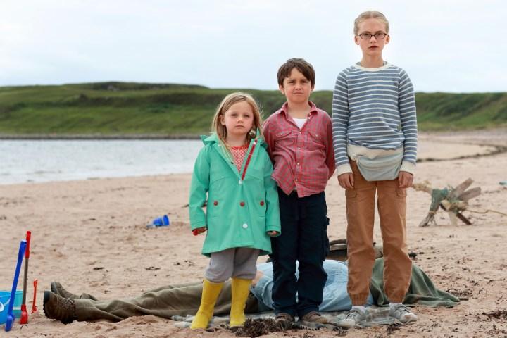 La nostra vacanza in Scozia