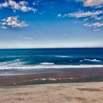 Bidart Spiaggia