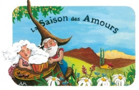 saison-amours-brasserie-garrigues