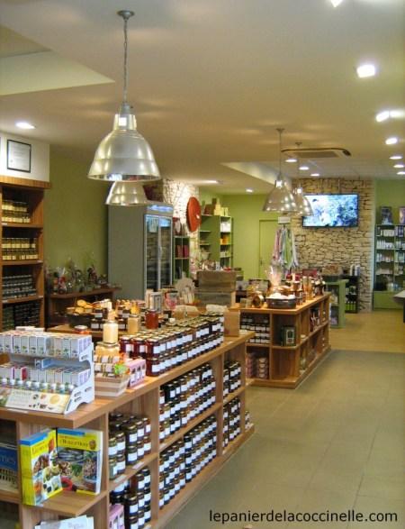 Moulin-de-Villevieille-boutique-produits-de-terroir