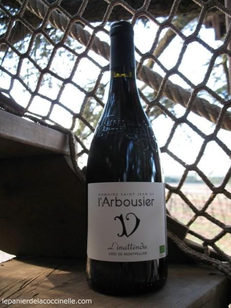 Domaine-Saint-Jean-de-l'Arbousier-vin-Inattendu