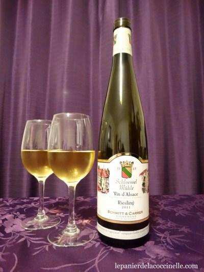 Chai-les-filles-box-vin-Riesling-Schmitt-Carrer