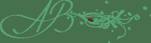 logo-Annabelle-Boyer-coccinelle