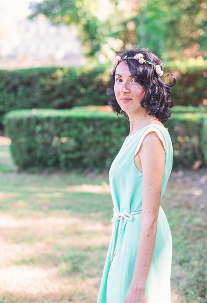 blogueuse-green-mode-made-in-france
