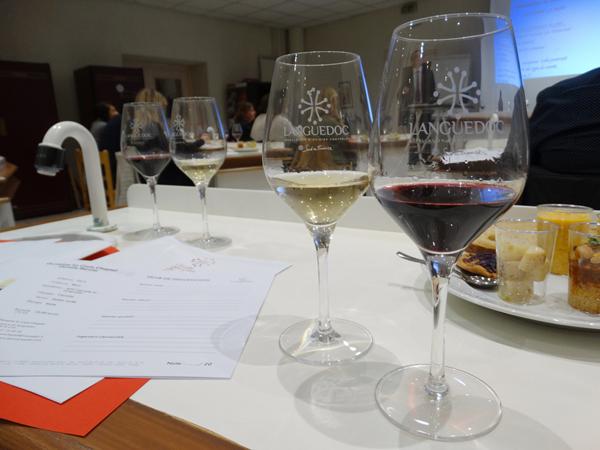 ecole-des-vins-du-languedoc-atelier-accords-vins-mets-vegetariens