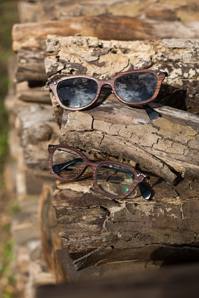 les-yeux-du-loup-lunettes-artisanales-bois-made-in-france