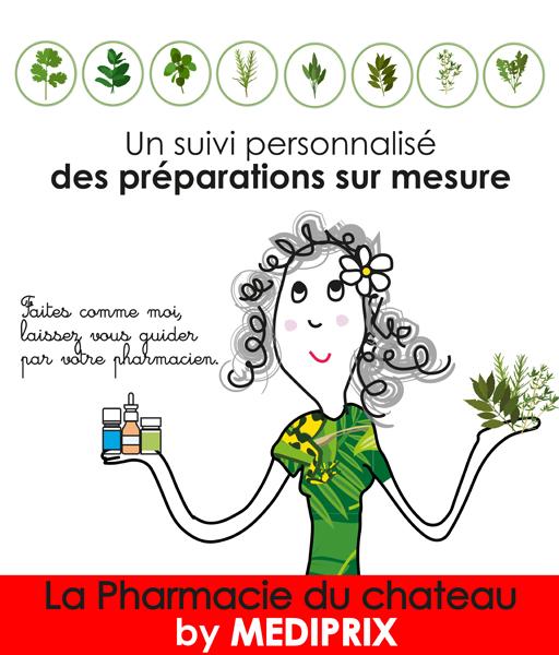 pharmacie-du-chateau-castries-mediprix-herboristerie