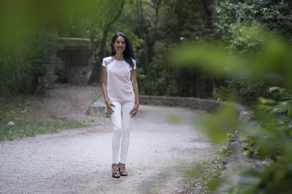 mademoiselle-coccinelle-blogueuse-mode-made-in-france